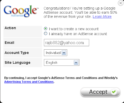 Step1+For+AdSense+Account