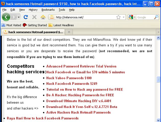 piratecrackers email hacker