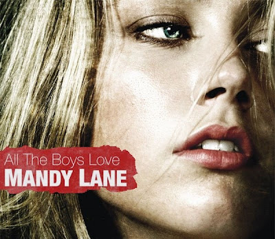 Mandy Lane Movie - All the Boys Love Mandy Lane