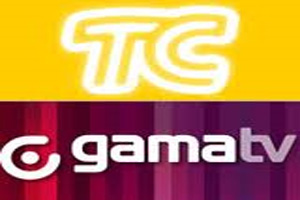 Barcelona negoció derechos de televisión con Gama TV y TC