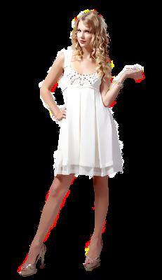 ~ JєииìíFєя ★ ★ ★ ★ ★: Taylor Swift PNG(transparente)