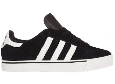 b3892ce3ba28a1 Aperture Boardshop  New Adidas Skateboard Shoes Now In Stock!