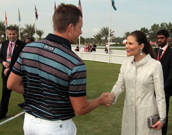 emirates arabe unis rencontre