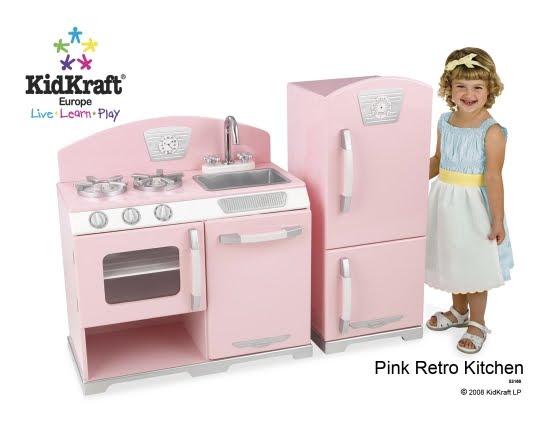 Kidkraft Kitchen Sale Uk