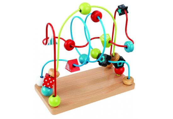 Toy Play Kitchen Reviews
