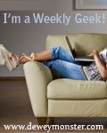 Weekly Geeks: 2009-21, More Summer Fun