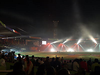 Watch IPL 2010 Opening Ceremony - IPL T20 Opening Ceremony Live Streaming, IPL Opening Ceremony, IPL 2010 Opening Ceremony Free Live Streaming, IPL Opening Ceremony Youtube,IPL T20 First Match, Watch IPL Live, IPL Live Cricket Streaming Links