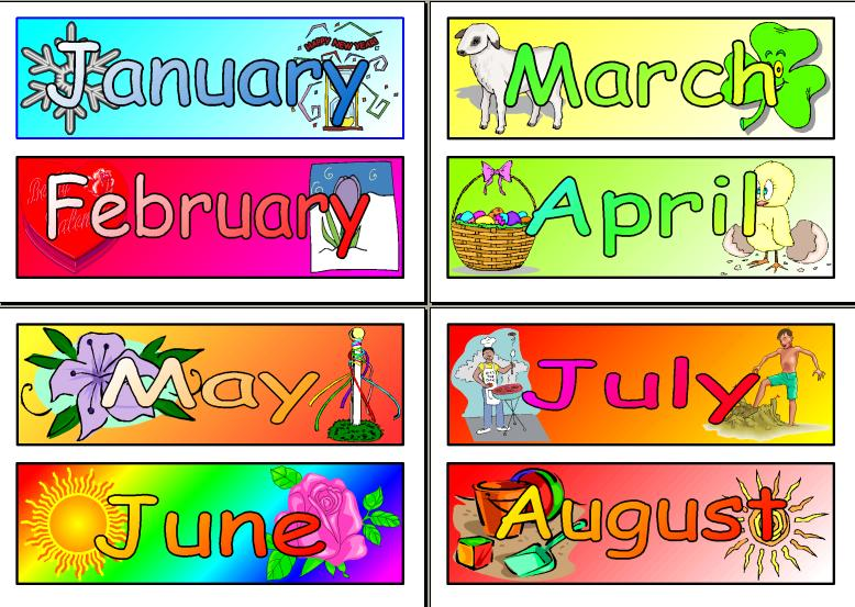 months of the year in french html in marielladanielsen github com