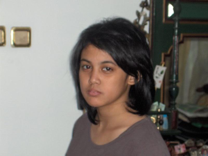 Image Result For Cerita Dewasa Wanita Haus Sex