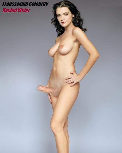 the girl from volcano naked