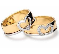 91c95b0e949 lojas de alianças de casamento - Lojas Rubi  Alianças de Casamento e Noivado  em Ouro