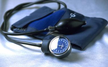 Lo que Donald Trump puede enseñarte sobre Hipertensión cardiaca