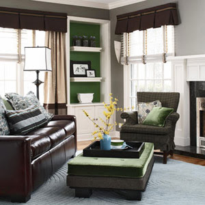 Making Your Home Sing Experimenting With Your Furniture