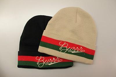 Sneaker Box  Gucci Mane burr hats. Sexyy . 0cfd6d8096a
