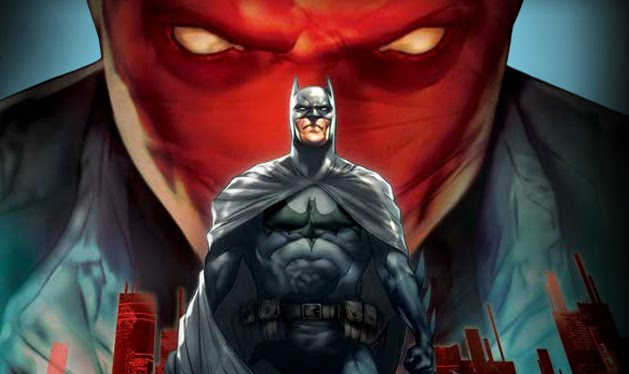 http://2.bp.blogspot.com/_vr2PAuOwpw8/TGQO7la9klI/AAAAAAAAAJU/ggq4va9felY/s1600/batman-under-the-red-hood.jpg