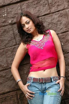 Pushpika Sadamali ~ Sri lankan Girls Models & Actresses