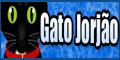 Gato Jorjão