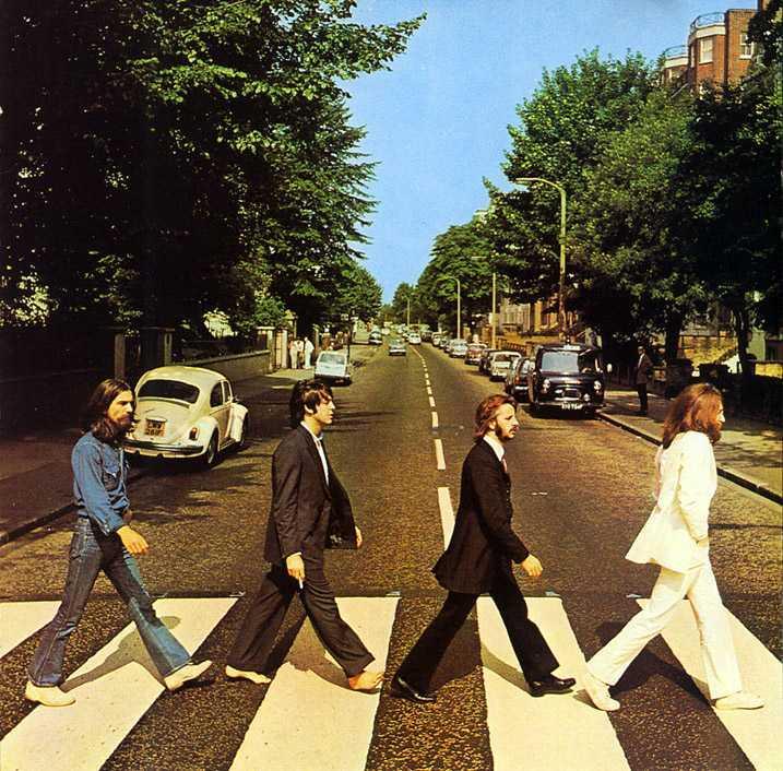 http://2.bp.blogspot.com/_vtCgRpOdpt8/TRewaeeGQqI/AAAAAAAABdE/7Yi2ki77pwI/s1600/Beatles_Abbey-Road.jpg