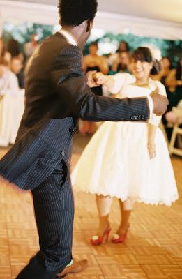 Real wedding: Bahareh + Jelsen part 1 25