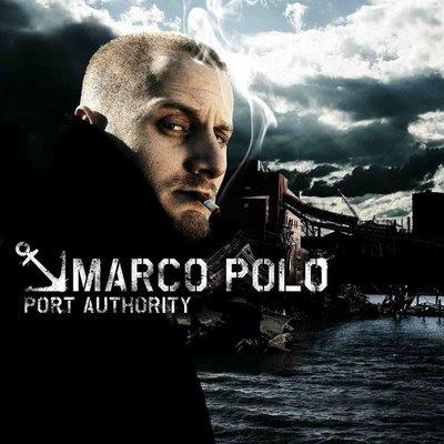 Marco+Polo+-+Port+Authority.jpg