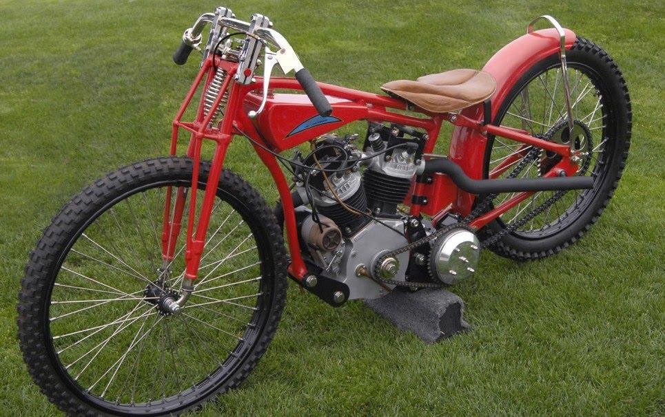 speedway crocker motorcycles indian motorcycle bikes bike 1933 1931 american twin ohv moto matchless motorbikes engine harley motors heads crockers