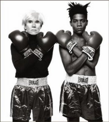 Michael-Halsband-Andy-Warhol-and-Jean-Michel-Basquiat-12649.jpg