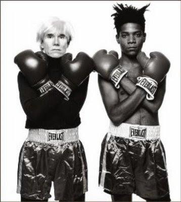 Michael-Halsband-Andy-Warhol-and-Jean-Michel-Basquiat-12649.jpg