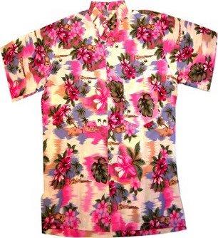 Mighty Lists 12 ugly hawaiian shirts