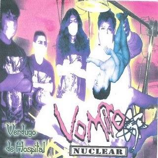 Descargar Discos De Rock N Rolas Free Download