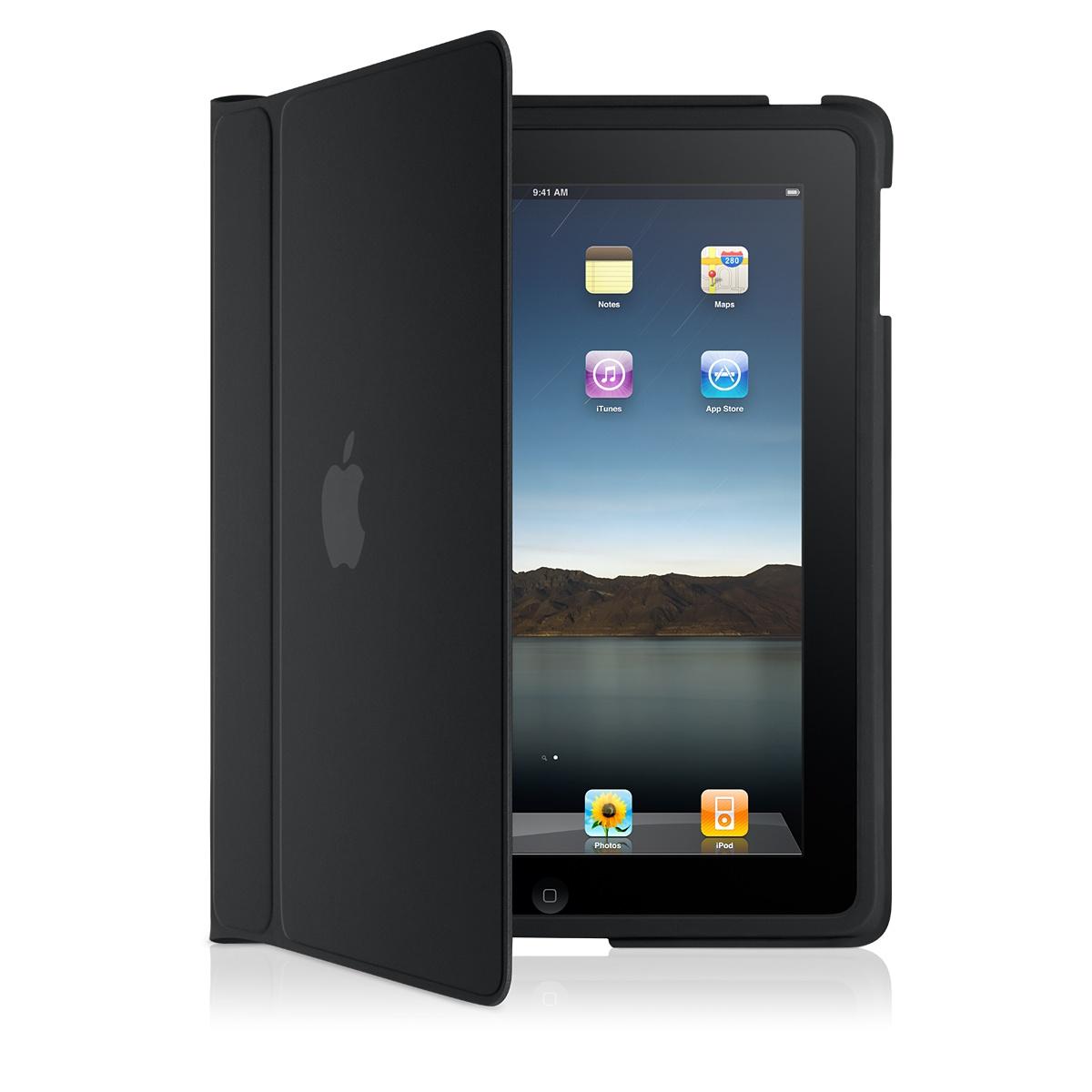 apple ipad accessories ipad case tech world. Black Bedroom Furniture Sets. Home Design Ideas