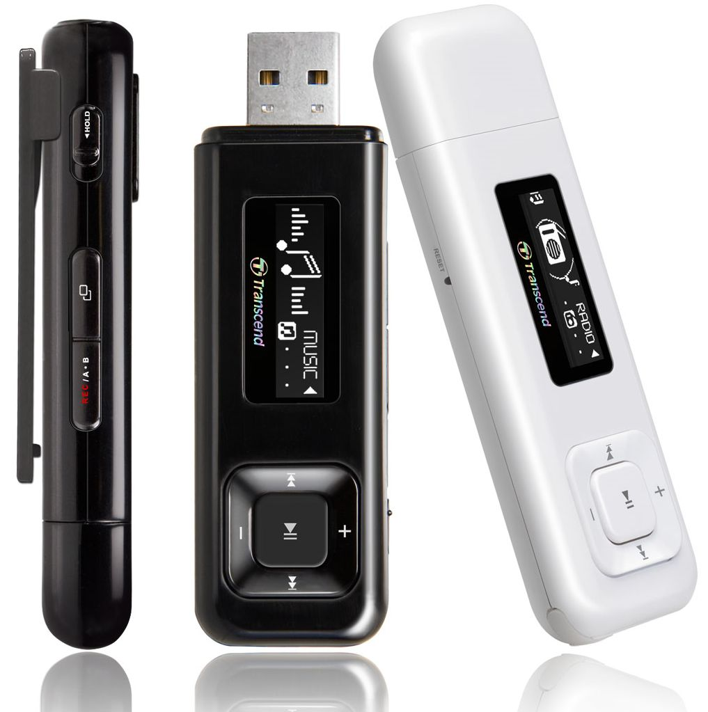 player music transcend digital portable mp3 mp330 india players audio storage launches monochrome flac ultra wma specifications supports 2009 its