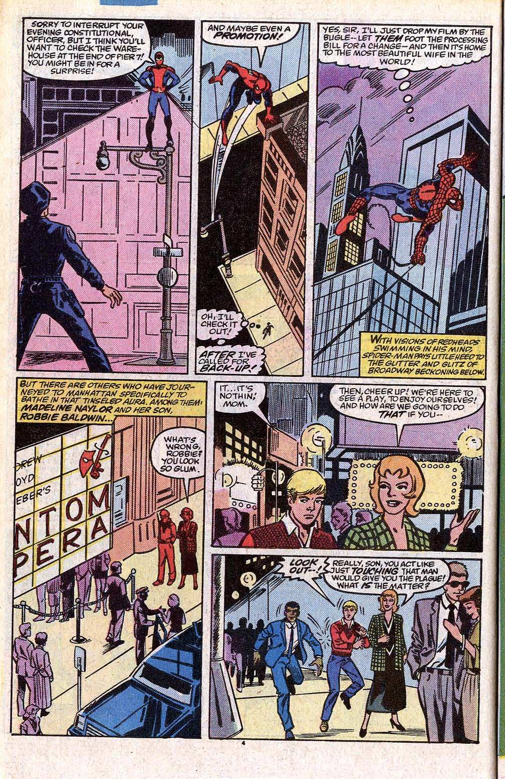The Amazing Spider-Man (1963) _Annual_22 Page 5