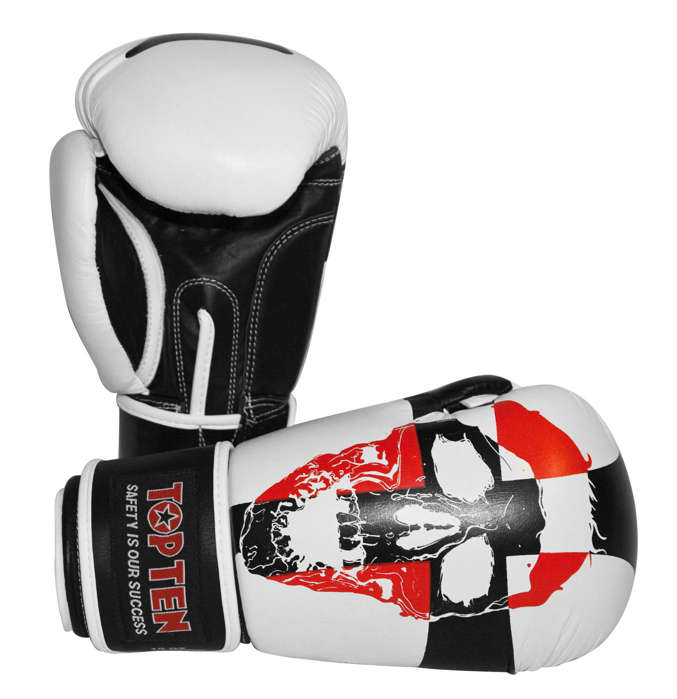 Shiv Naresh Teens Boxing Gloves 12oz: A Web Geek And The Art Of Boxing.: I Was Thinking Of Fancy