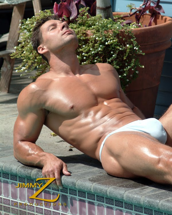 Gay hairy armpit photos