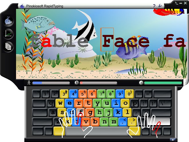Learning Games For Kids Keyboarding Games Html