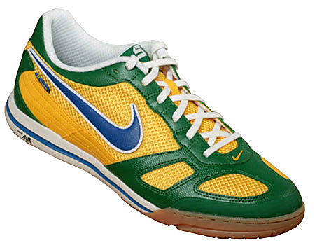 reputable site 03934 6ff40 NIKE Air