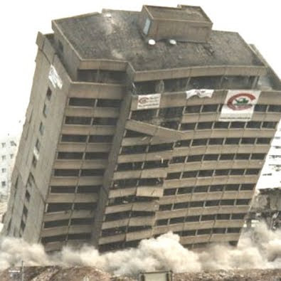 https://i1.wp.com/2.bp.blogspot.com/_w-kQDahPQTk/Sx6cMTOoE6I/AAAAAAAAG80/3l2stmynopY/s400/blogs-us-building-collapse-small.jpg