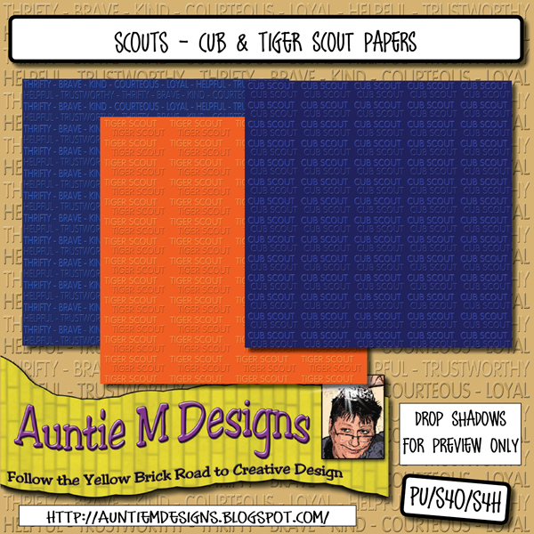 Boy Scout Essay With Quotes: Auntie M Designs: Boy Scouts