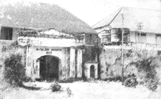 [Benteng+Vredesburg+(1970).jpg]