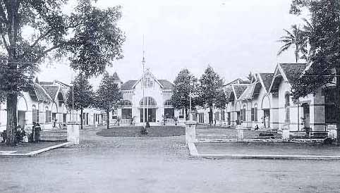 [Hotel+Jogja+(Garuda)+(1941).jpg]