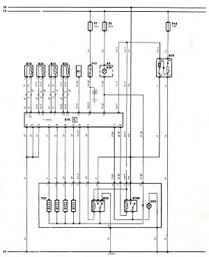 saturn relay transmission cable wiring diagram for car engine toyota power steering pump location likewise 2005 ford f 150 parts diagram together saturn relay