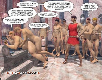 Visita urologica gay
