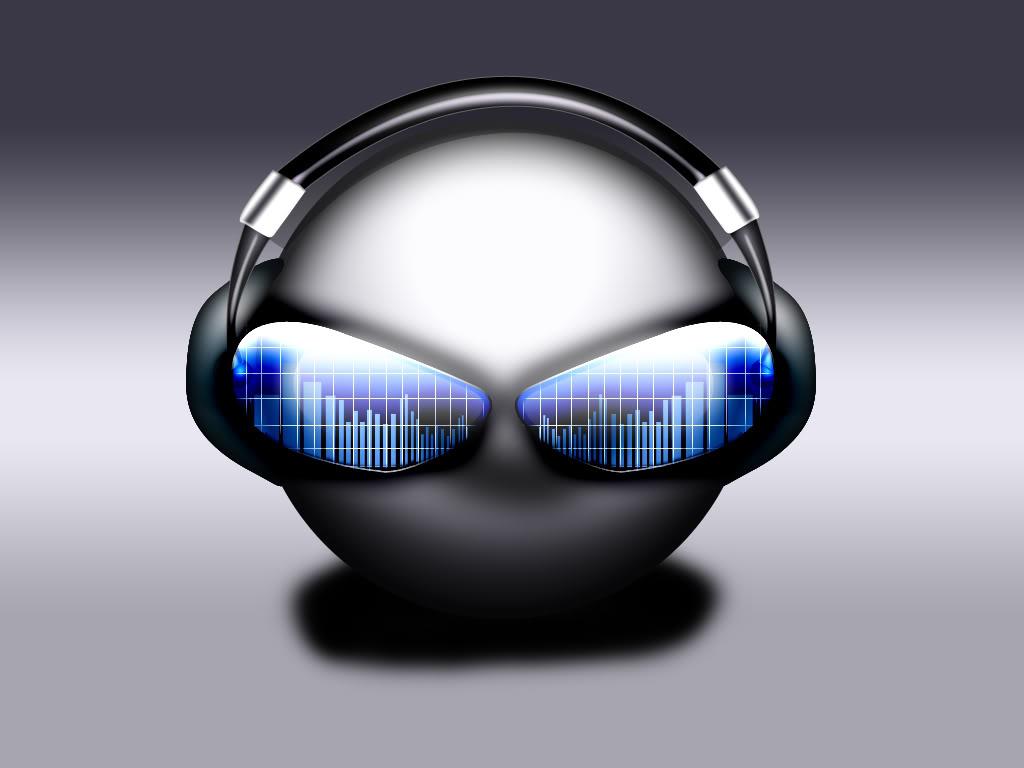 Super Anônimo: Top Musicas