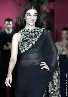 Aiswarya Rai fashion