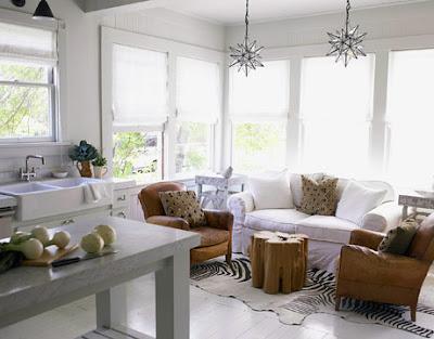 zuniga interiors moroccan inspiration. Black Bedroom Furniture Sets. Home Design Ideas