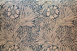william morris wallpaper 2017 Grasscloth Wallpaper