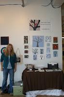 Hoboken Artists Open Studio Tour