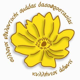 http://2.bp.blogspot.com/_w5hLFnMXthA/TE0U60M_rUI/AAAAAAAAAlc/nZ1I784A1fU/s1600/kilinios+kor+orizontes.jpg