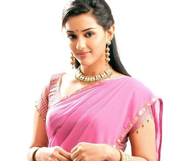 Latest Actress Hot Photos: Ragini Latest Hot Photos