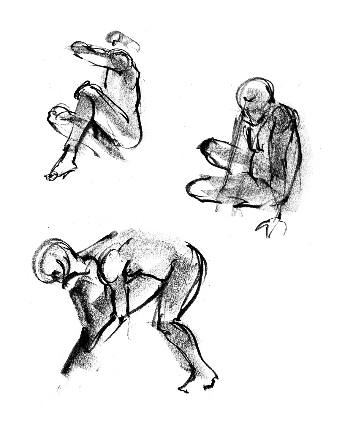 alblogo: Figure